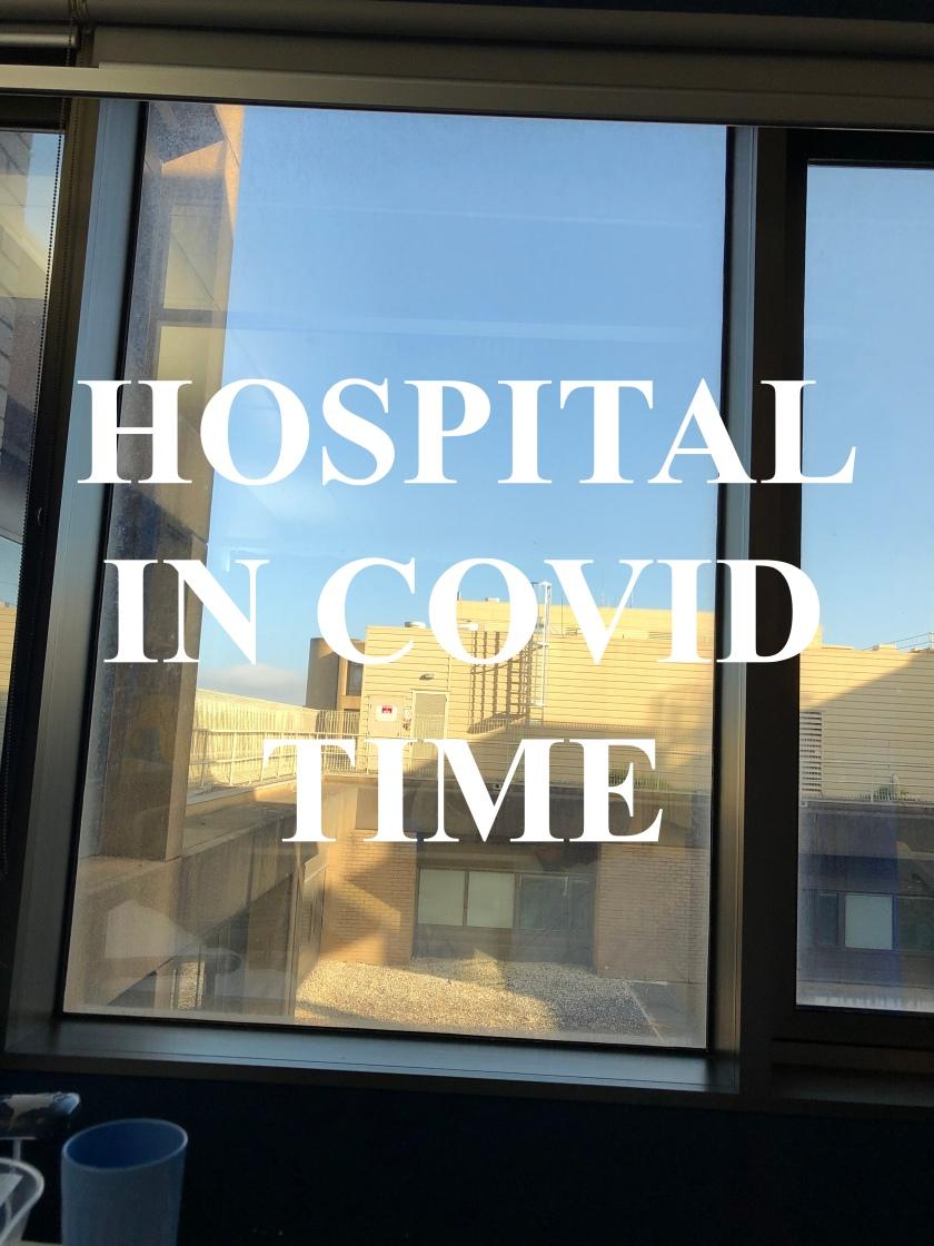 hospital in covid time.jpg