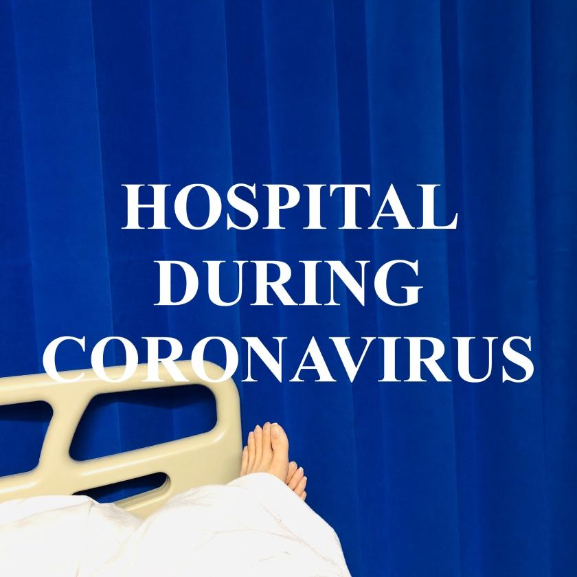 hospital_coronavirus.jpg